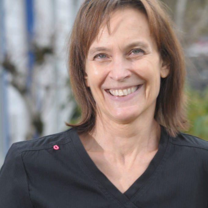 LindaStetzel2018